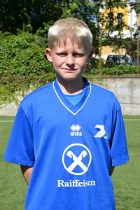 Alexander Klotz