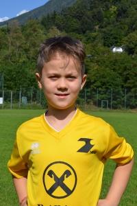 Anton Kapfinger
