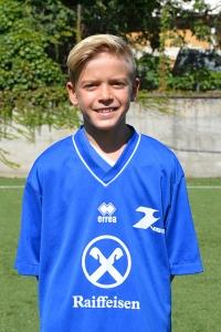 Dominik Rainer