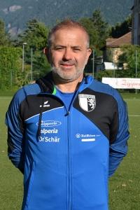 Giovanni Iaquinta