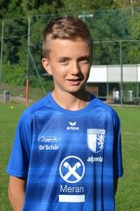 Hannes Unterweger