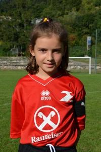 Ida Ferrazin