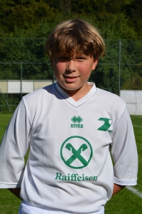 Jakob Ilmer