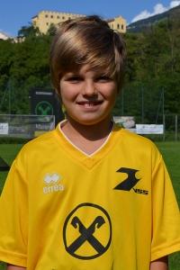 Kilian Larch