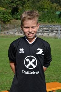 Lorenz Unterthurner
