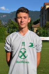 Luciano De Figlio