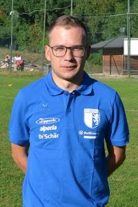 Marek Malatinec