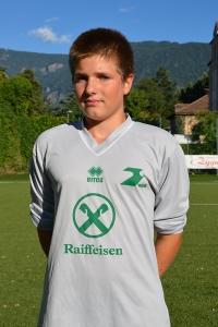 Matthias Hillebrand