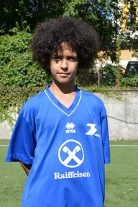 Mohamed Aziz Selmi