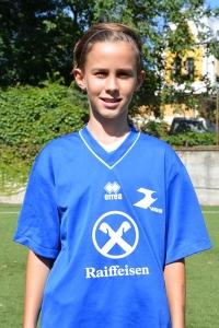 Moritz Tappeiner