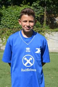 Niclas Magnoni