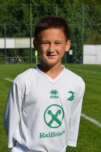 Noel Colombo Gabrielli