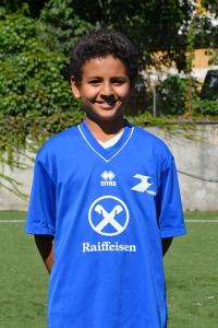 Omar Souilah