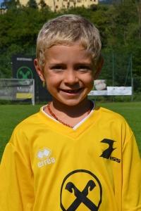 Philipp Carcagni