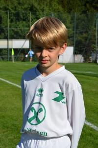 Raphael Breitenberger