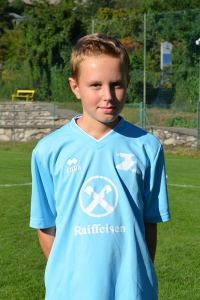 Max Emer