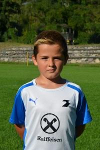 Aldin Selmani