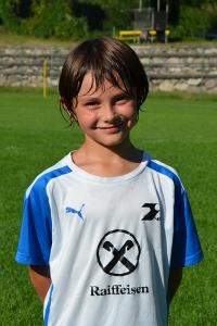 Alessandro Daves