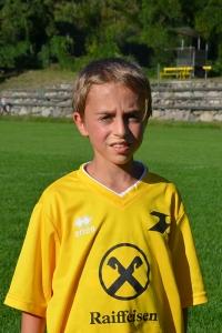 Max Huetter