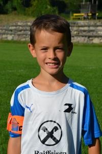 Raphael Friedl