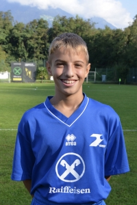 Daniel De Lorenzi