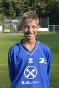 Fabian De Lorenzi
