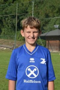 Haller Hannes
