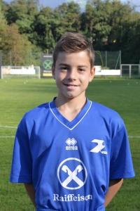 Philipp Rainer